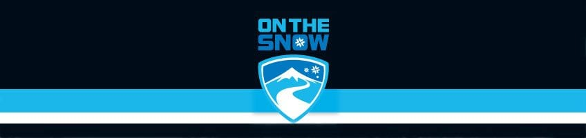 On The Snow App