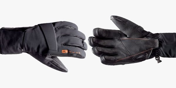 KJUS-BT-Touch-Screen-gloves